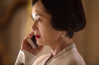 Kim Young-ae dans Proof of Innocence (2015)