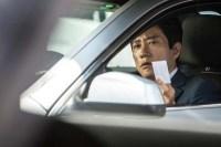 Kim Myung-min dans Proof of Innocence (2015)