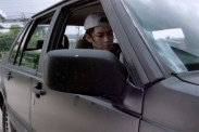 Golf Pichaya Nitipaisankul dans Realms (2018)