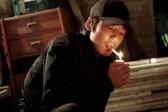 Jung Kyung-ho dans Running Turtle (2009)