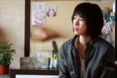 Sunwoo Sun dans Running Turtle (2009)