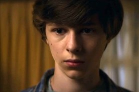 Graham Verchere dans Summer of 84 (2018)