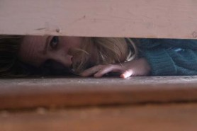 Sabrina Kern dans St. Agatha (2018)