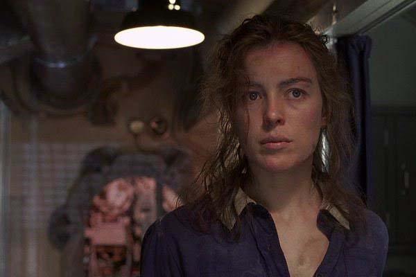 Olivia Williams dans Below (2002)