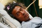 Chun Ho-jin dans Enemy at the Dead End (2010)