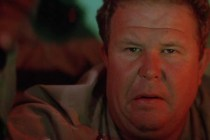 Ned Beatty dans Gray Lady Down (1978)