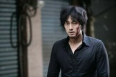 So Ji-sub dans Rough Cut (2008)