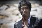 Kang Ji-hwan dans Rough Cut (2008)