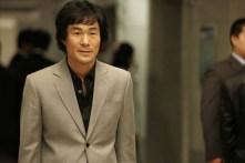 Oh Kwang-rok dans Seven Days (2007)