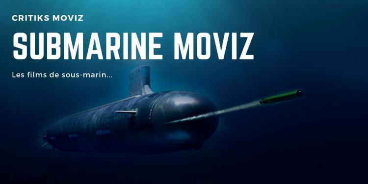 Submarine Moviz