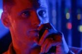 Viggo Mortensen dans Crimson Tide (1995)