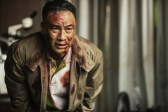Simon Yam dans SPL II: A Time for Consequences (2015)
