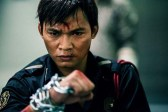 Tony Jaa dans SPL II: A Time for Consequences (2015)