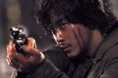 Kwon Sang-woo dans Running Wild (2006)