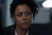 Nina Toussaint-White dans Bodyguard - Saison 1 (2018)