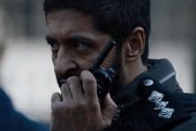Ash Tandon dans Bodyguard - Saison 1 (2018)