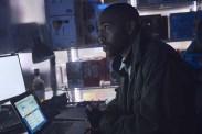 Jeremie Harris dans Crypto (2019)