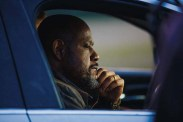 Forest Whitaker dans How It Ends (2018)