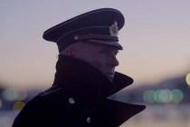 Ed Harris dans Phantom (2013)