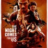 THE NIGHT COMES FOR US (2018) ★★★★★
