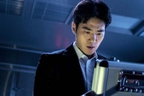 Kim Kang-woo dans The Vanished (2018)