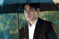 Kim Kang-woo dans The Vanished (2018)