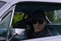 Antonio Banderas dans Acts of Vengeance (2017)