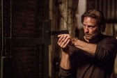 Josh Holloway dans Colony (2016)