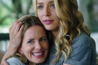 Missy Yager et Jessica Rothe dans Happy Death Day 2U (2019)