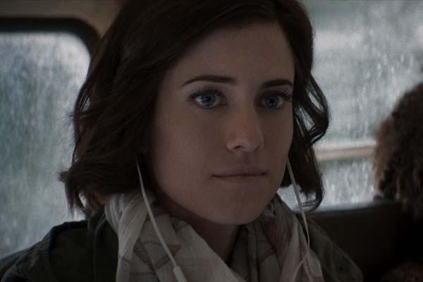 Allison Williams dans The Perfection (2018)