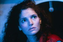 Mary Elizabeth Mastrantonio dans The Abyss (1989)