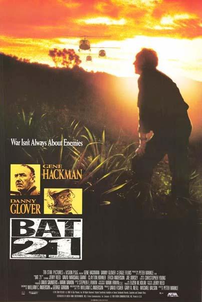 Bat_21 (1988)