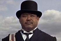Harold Sakata dans Goldfinger (1964)