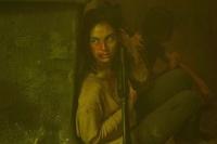 Chelsea Islan dans Headshot (2016)