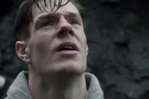 Connor Swindells dans The Vanishing (2018)