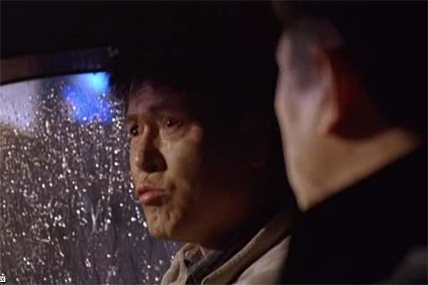 Lee Dong-jun dans Clementine (2004)