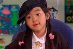 Eun Seo-woo dans Clementine (2004)