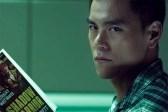 Eddie Peng dans Cold War 2 (2016)