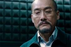 Tony Leung Ka-fai dans Cold War 2 (2016)