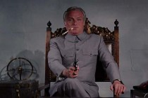 Charles Gray dans Diamonds Are Forever (1971)
