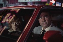Sean Connery et Jill St. John dans Diamonds Are Forever (1971)