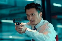 Nicholas Tse dans Heartfall Arises (2016)