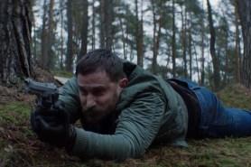 Clemens Schick dans Kidnapping Stella (2019)