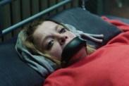 Jella Haase dans Kidnapping Stella (2019)