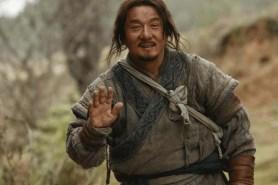 Jackie Chan dans Little Big Soldier (2010)