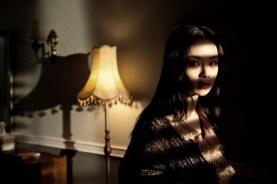 Seo Woo dans The Housemaid (2010)