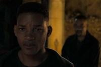 Will Smith dans Gemini Man (2019)