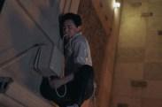 Jo Jung-suk dans Exit (2019)