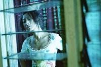 Bai Ling dans Three... Extremes (2004)