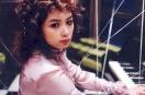 Kang Hye-jung dans Three... Extremes (2004)